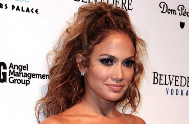 6 Celebrities on a Portion-Controlled Diet