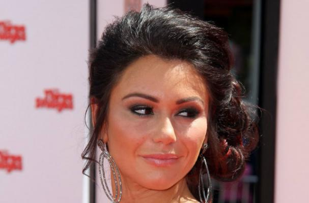 6 Diet Tips from JWoww